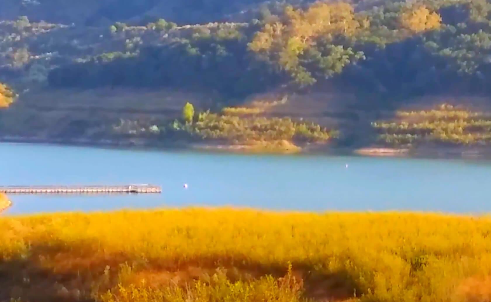 Casitas-Lake-Fishing-Guide-Report-California-02