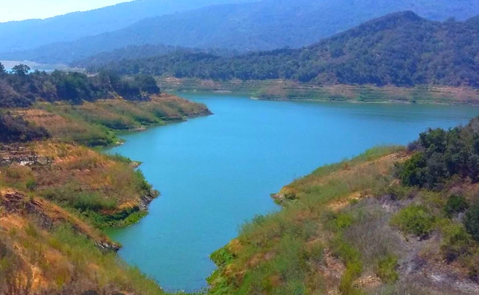 Casitas-Lake-Fishing-Guide-Report-California-03