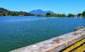 Clear-Lake-Reservoir-Fishing-Guide-Report-California-01