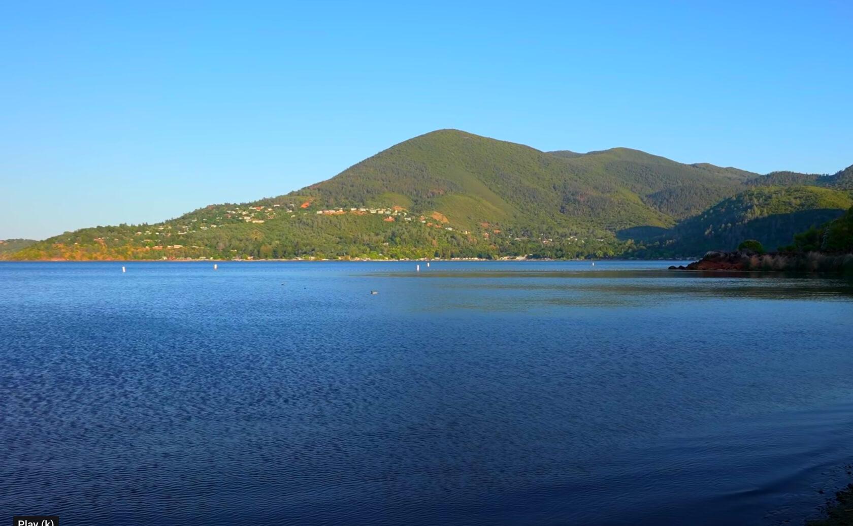 Clear-Lake-Reservoir-Fishing-Guide-Report-California-02