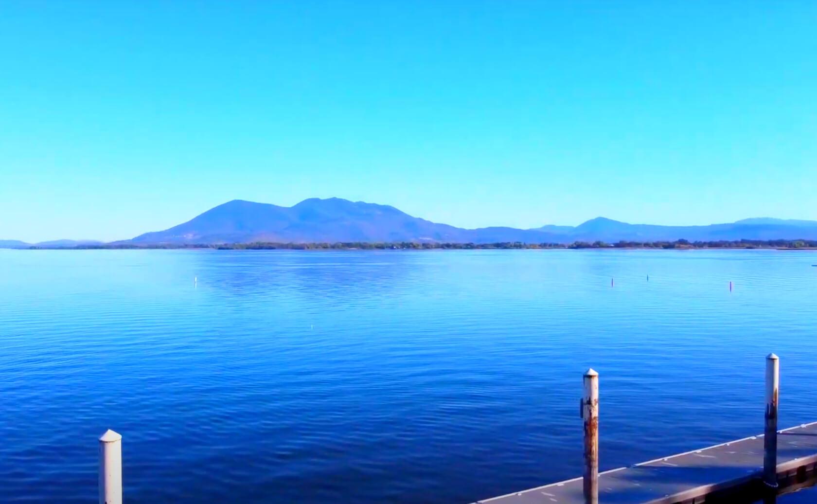 Clear-Lake-Reservoir-Fishing-Guide-Report-California-05