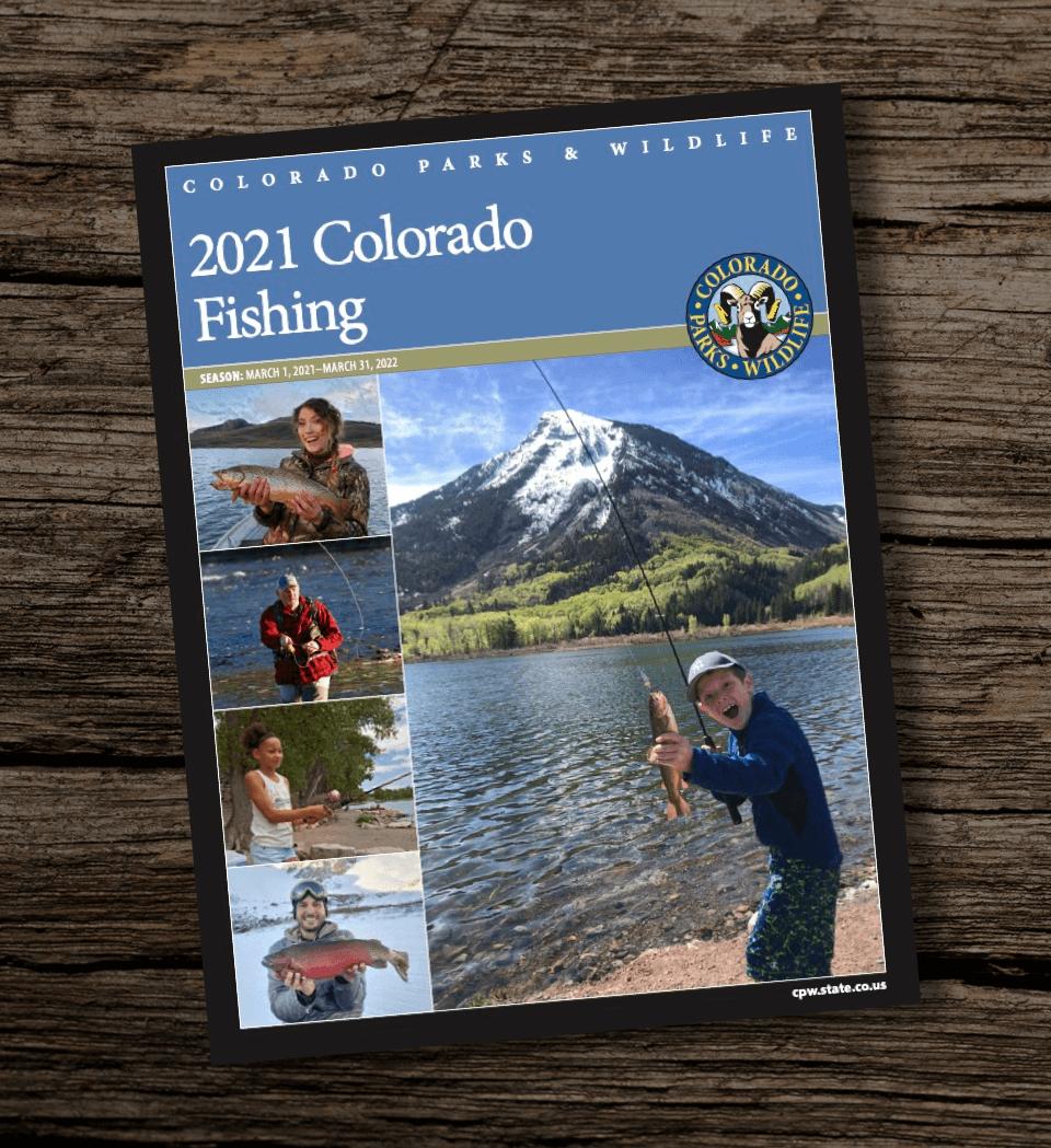 Colorado-Fishing-Guidebook-CPW-Regulations-Report-2021