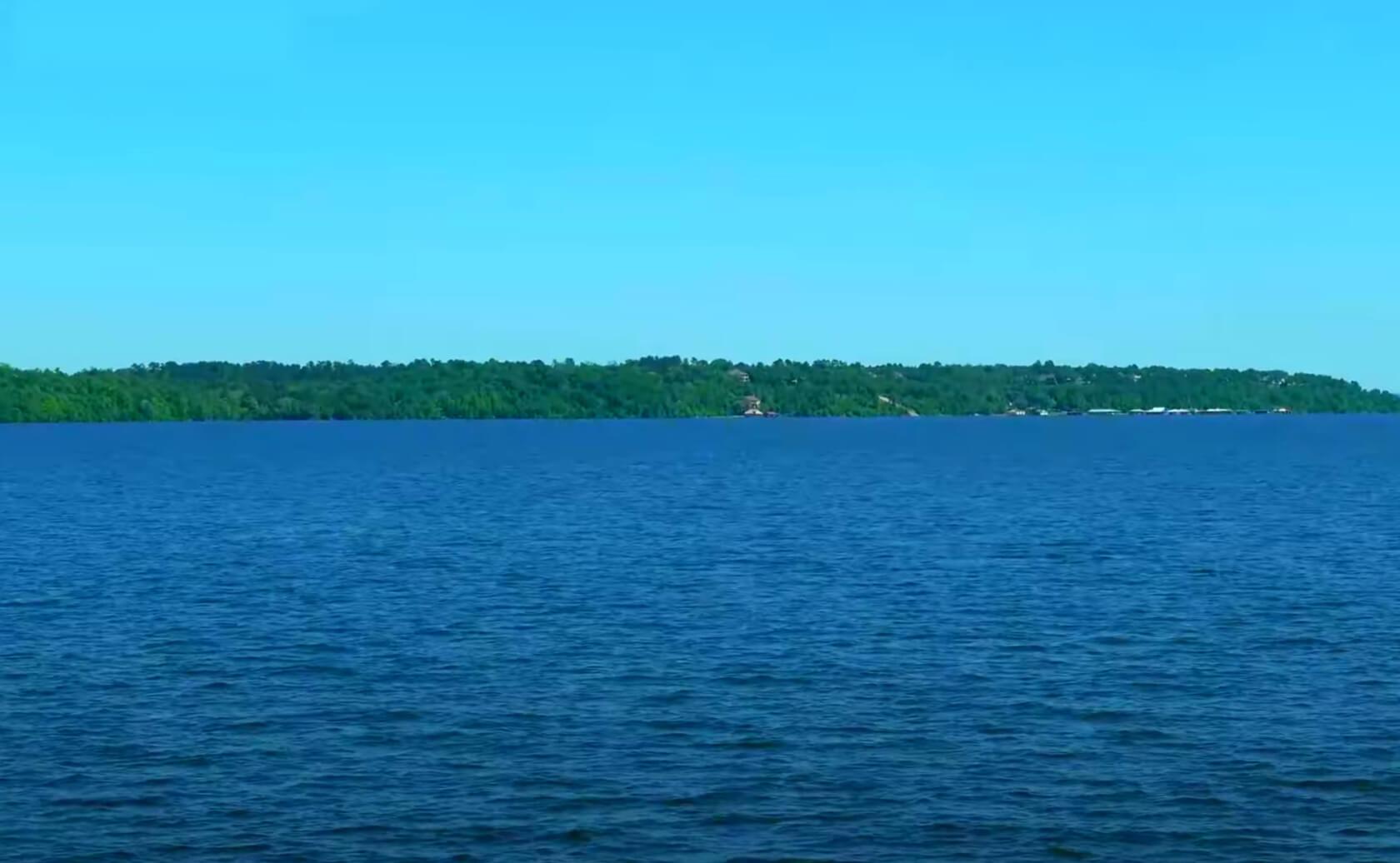 Conroe-Lake-Fishing-Guide-Report-Texas-02