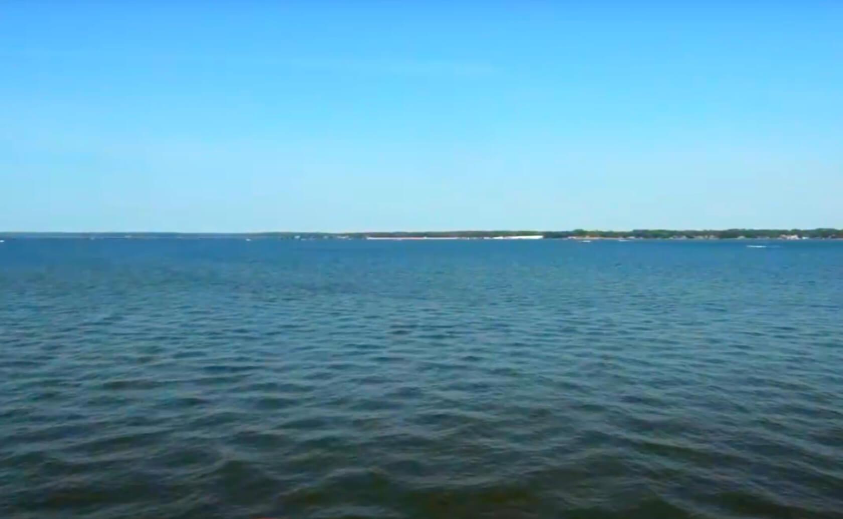 Conroe-Lake-Fishing-Guide-Report-Texas-03