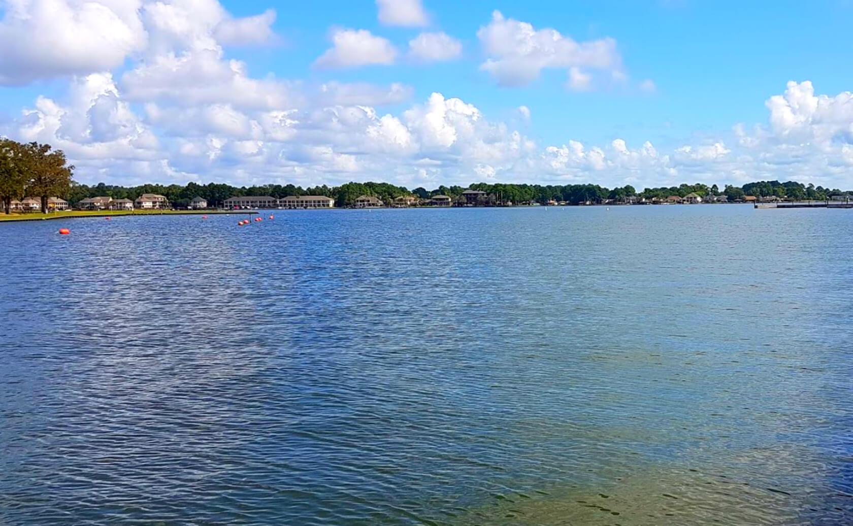 Conroe-Lake-Fishing-Guide-Report-Texas-08