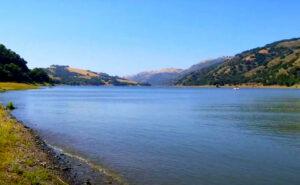 Coyote-Lake-Fishing-Guide-Report-Gilroy-CA-04