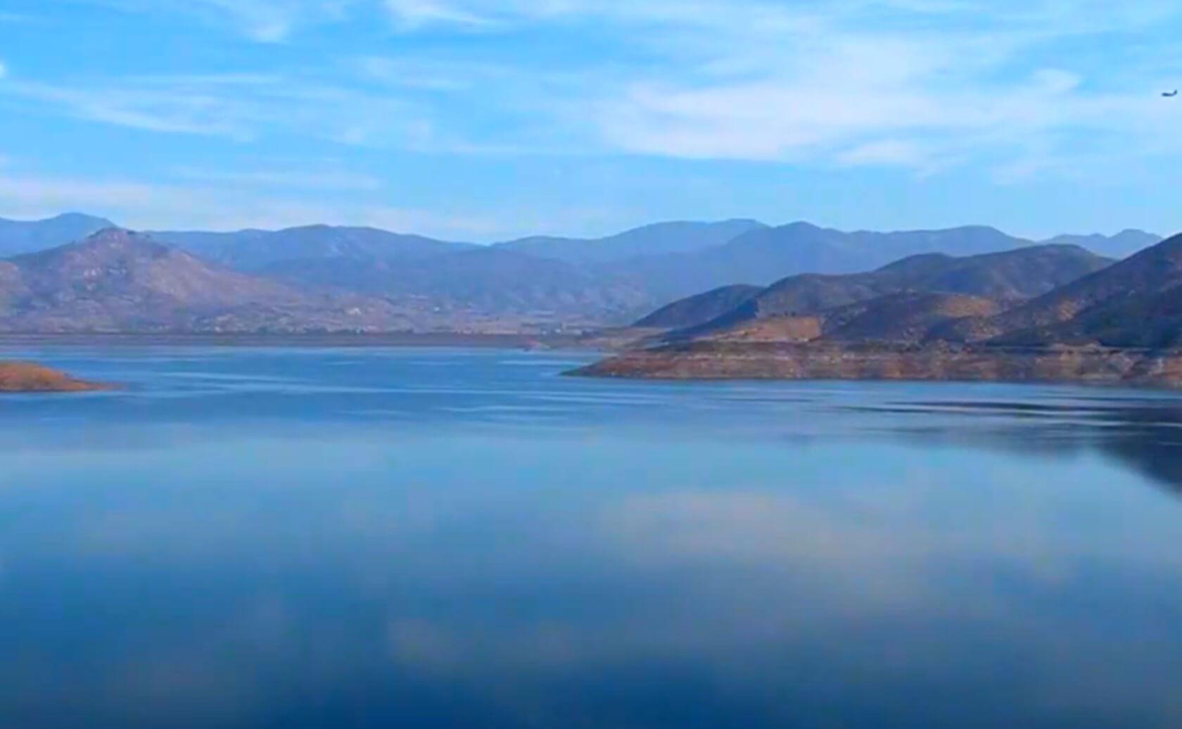 Diamond-Valley-Lake-Fishing-Guide-Report-Hemet-CA-04