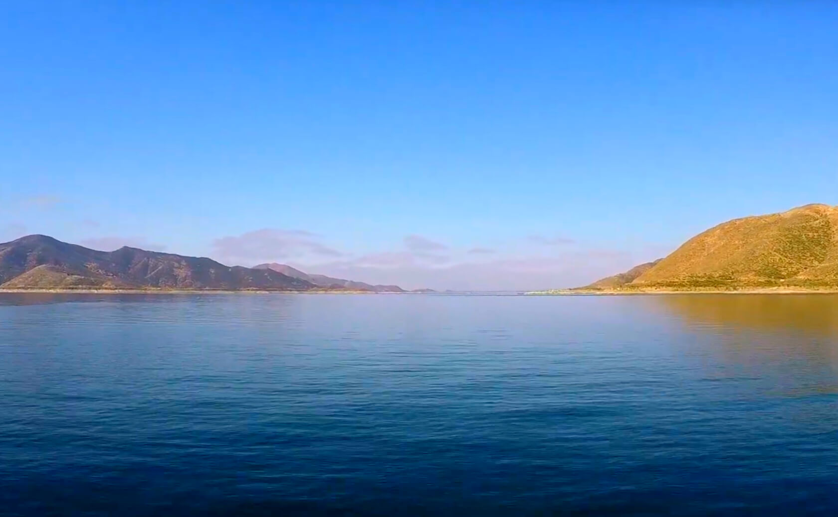 Diamond-Valley-Lake-Fishing-Guide-Report-Hemet-CA-10