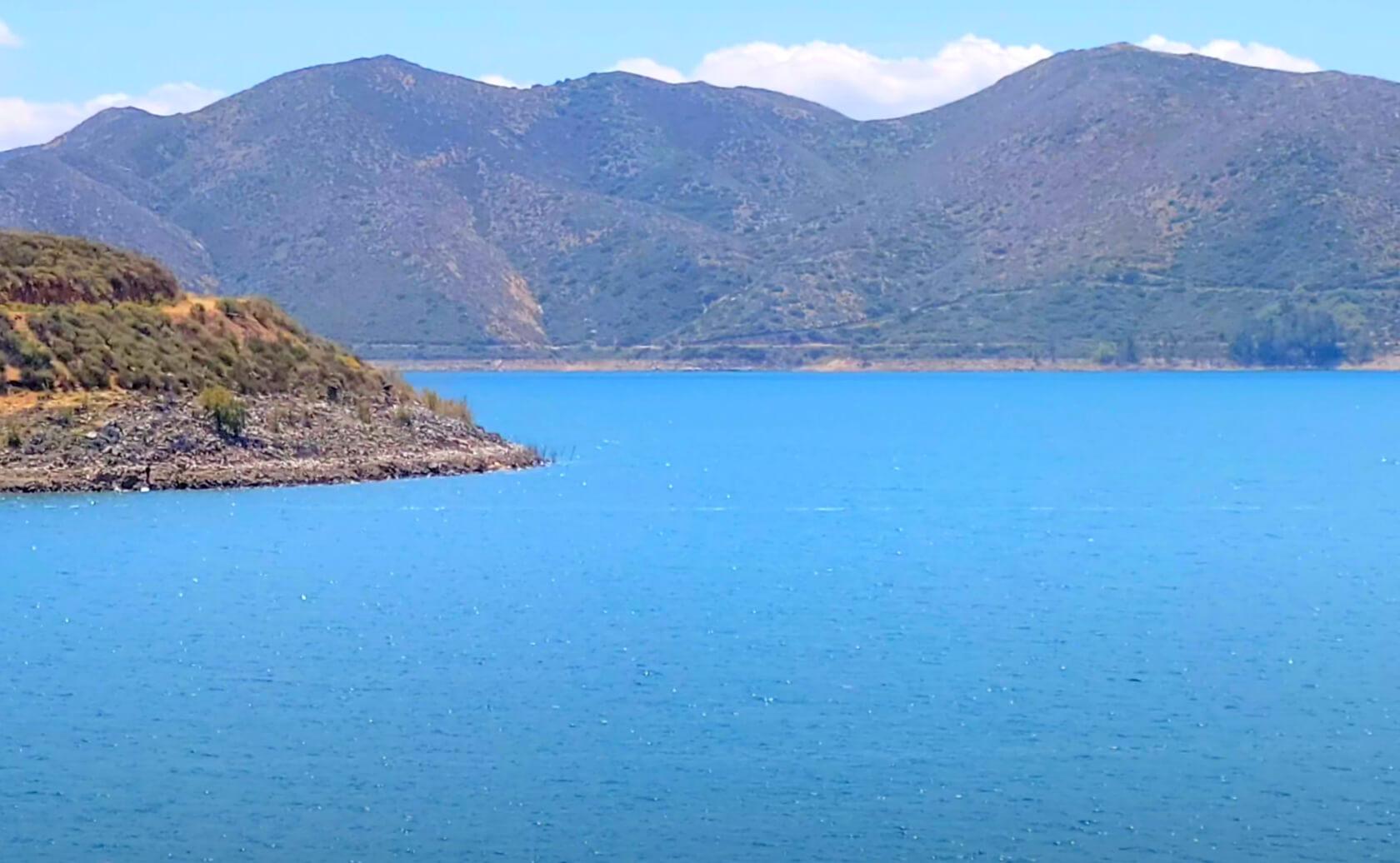Diamond-Valley-Lake-Fishing-Guide-Report-Hemet-CA-13