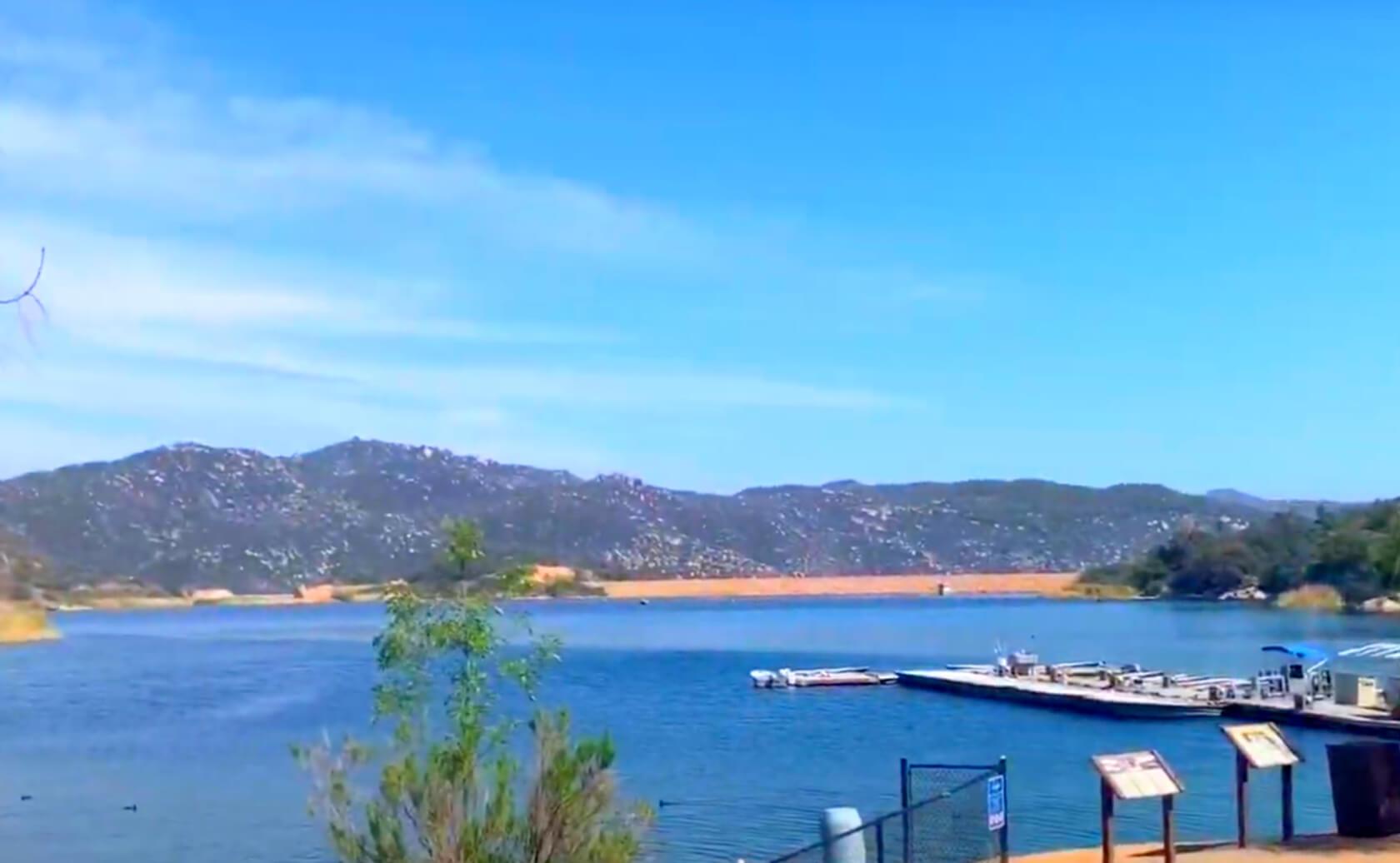 Dixon-Lake-Reservoir-Fishing-Guide-Report-CA-01