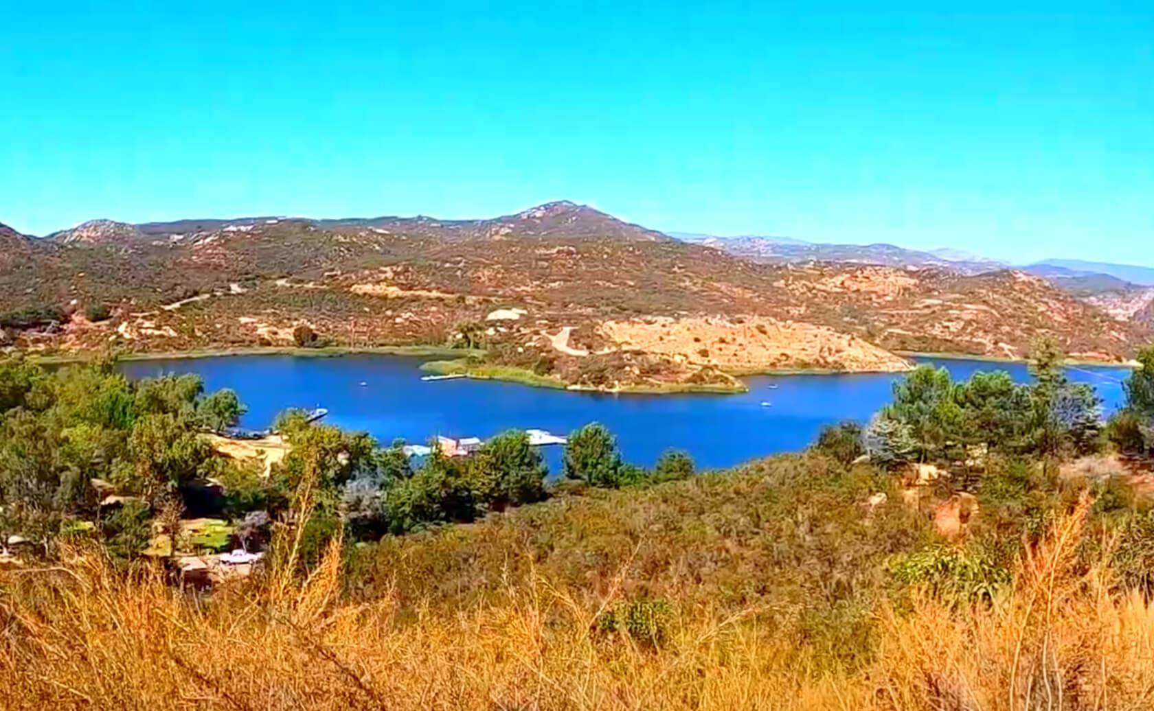 Dixon-Lake-Reservoir-Fishing-Guide-Report-CA-02