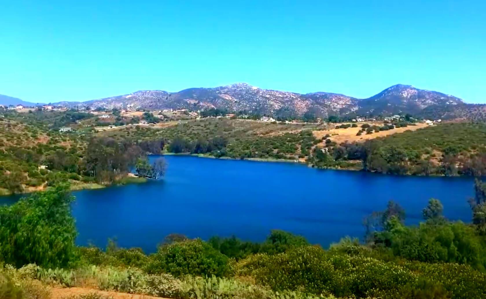 Dixon-Lake-Reservoir-Fishing-Guide-Report-CA-03
