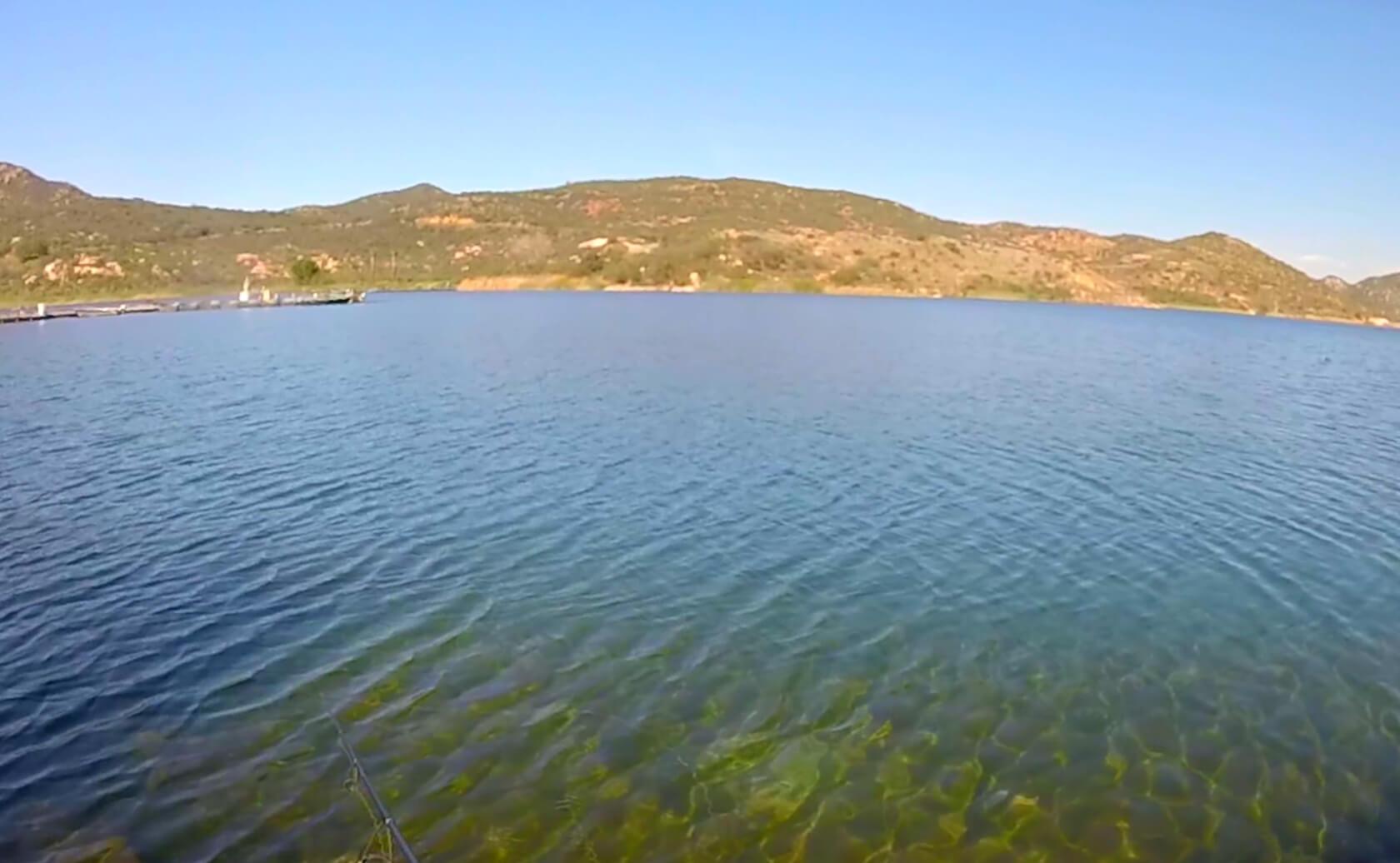Dixon-Lake-Reservoir-Fishing-Guide-Report-CA-04