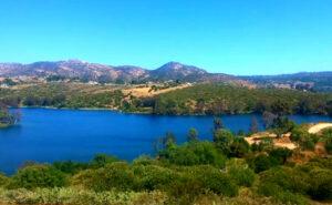 Dixon-Lake-Reservoir-Fishing-Guide-Report-CA-06