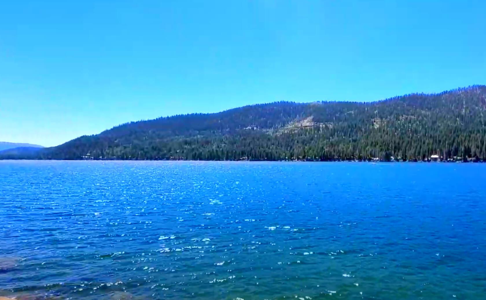 Donner-Lake-Fishing-Guide-Report-California-01