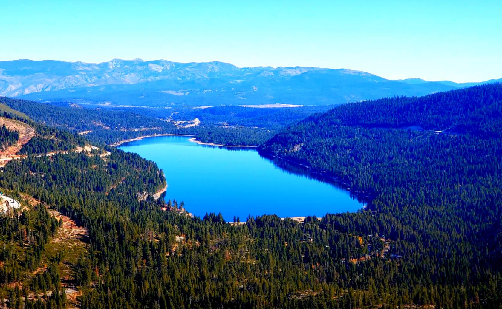 Donner-Lake-Fishing-Guide-Report-California-02