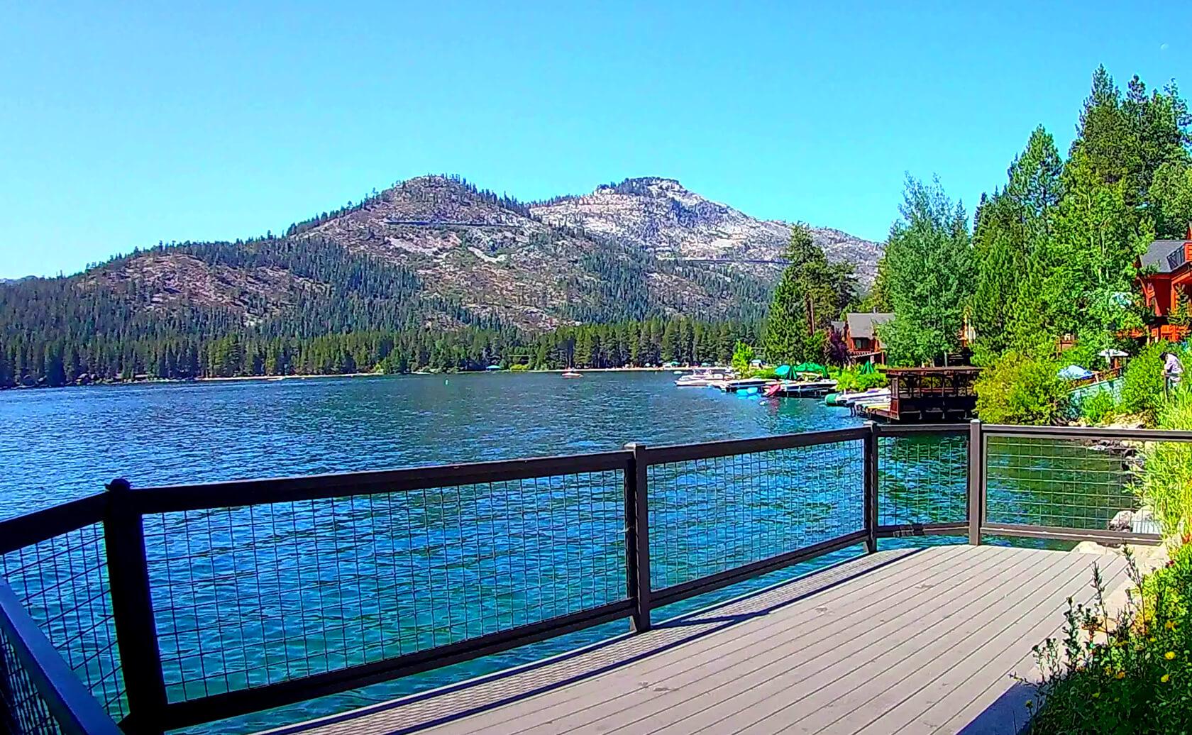 Donner-Lake-Fishing-Guide-Report-California-03
