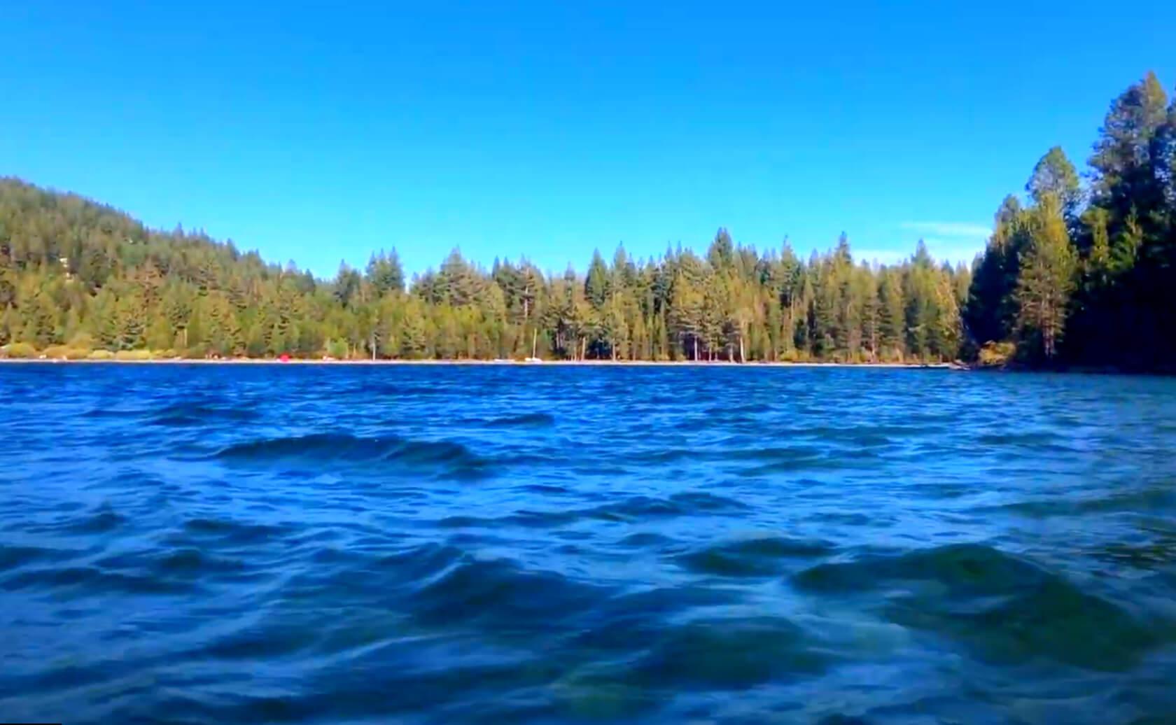 Donner-Lake-Fishing-Guide-Report-California-04