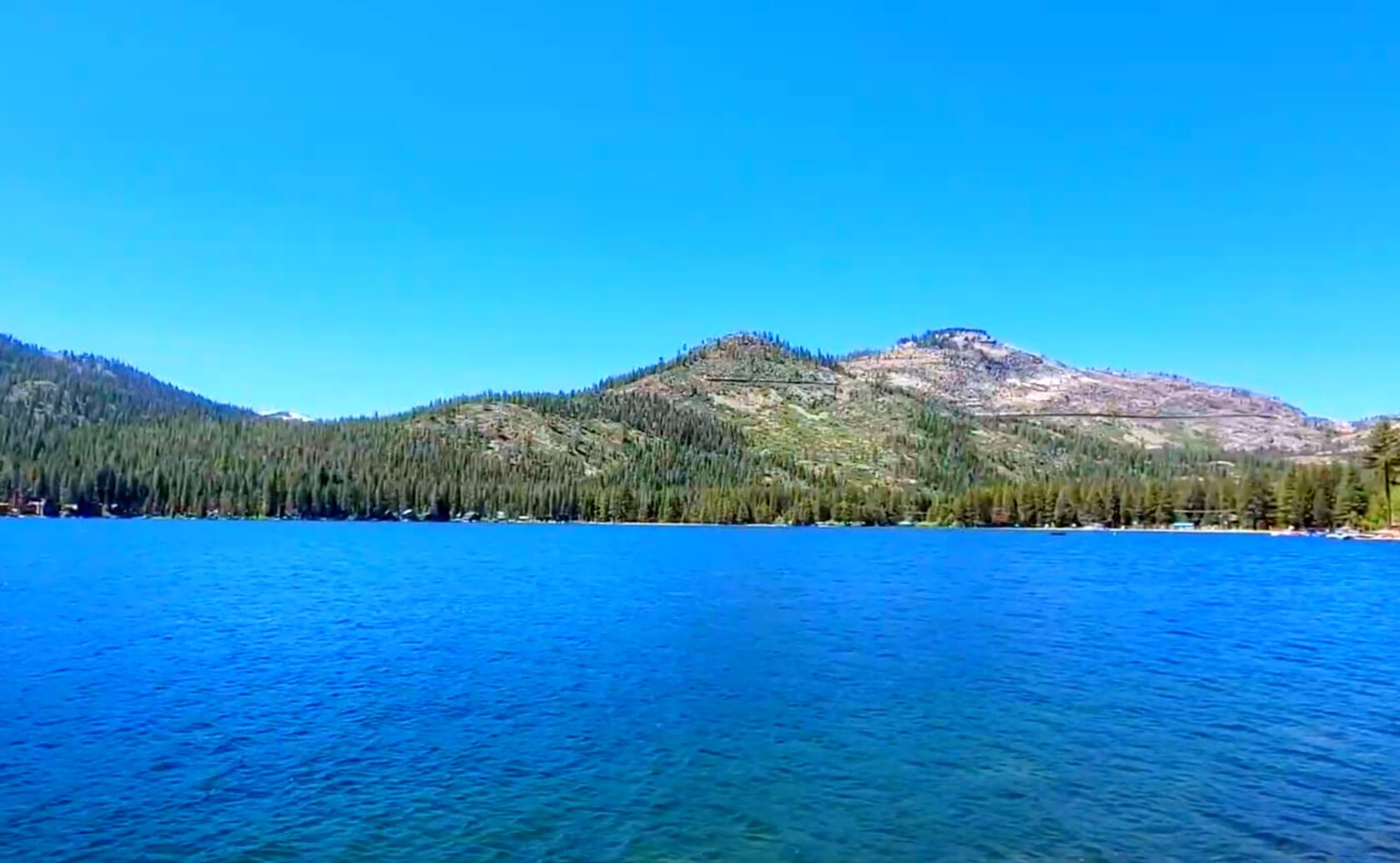 Donner-Lake-Fishing-Guide-Report-California-05
