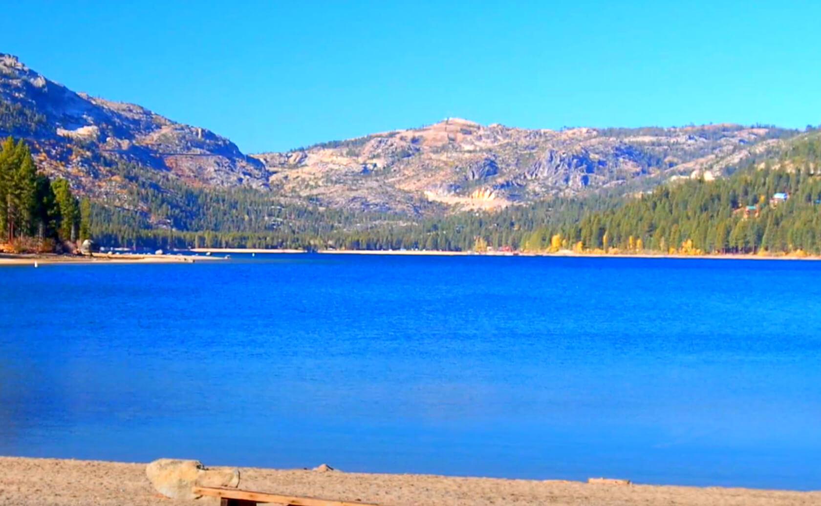 Donner-Lake-Fishing-Guide-Report-California-06