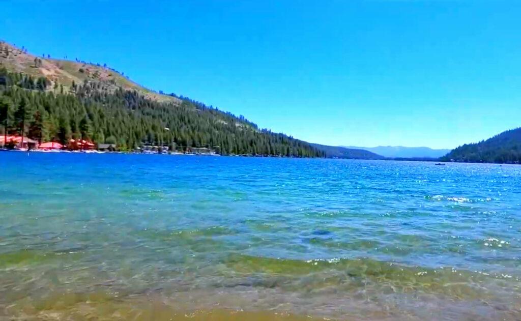 Donner-Lake-Fishing-Guide-Report-California-07