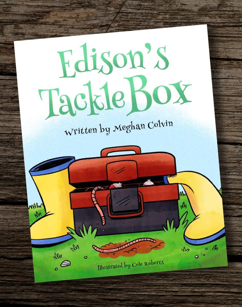 Edisons-Tackle-Box-Fishing