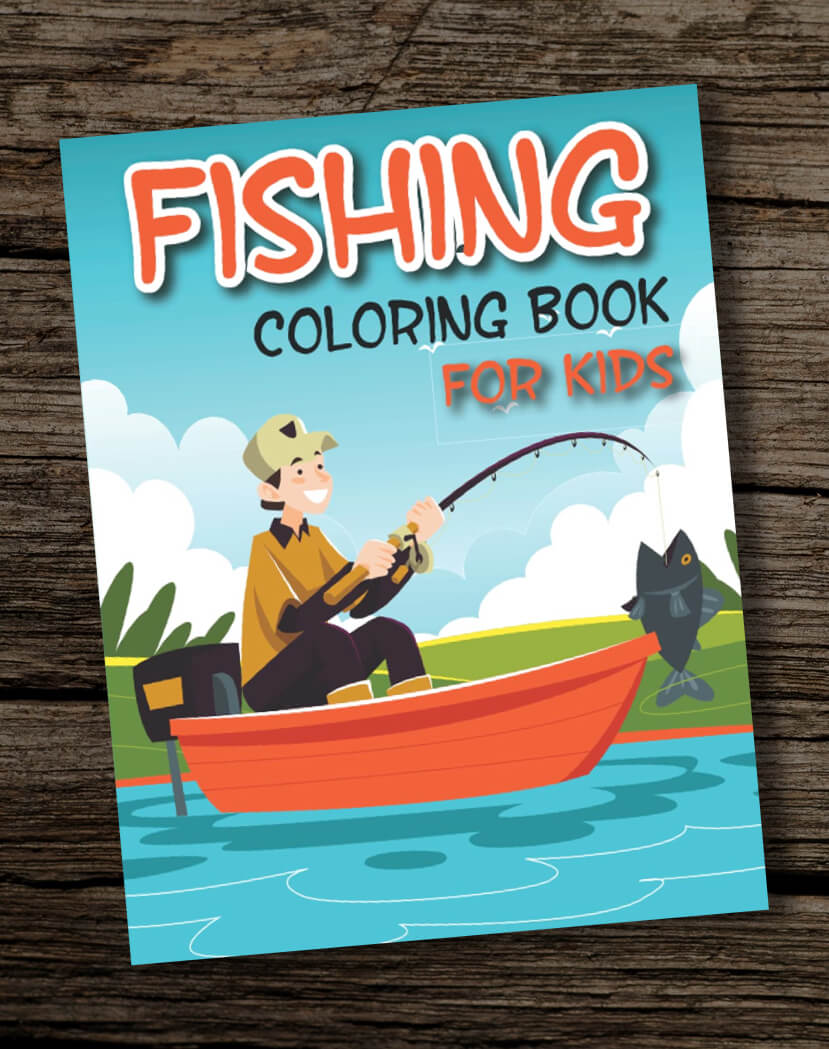Fishing-Coloring-Book-For-Kids-With-50-Amazing-Coloring-Pages-Of-Fishing-Designs-For-Kids