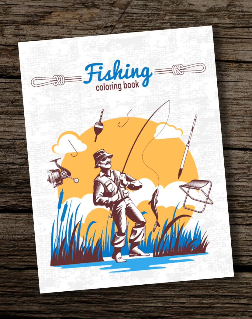 Fishing-Coloring-Book-Oceans-Coloring-and-Activity-Book-for-Kids
