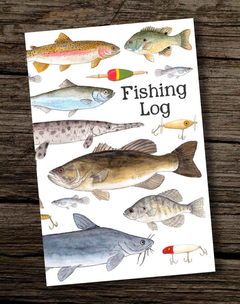 Fishing-Log-A-Kids-Fishing-Log