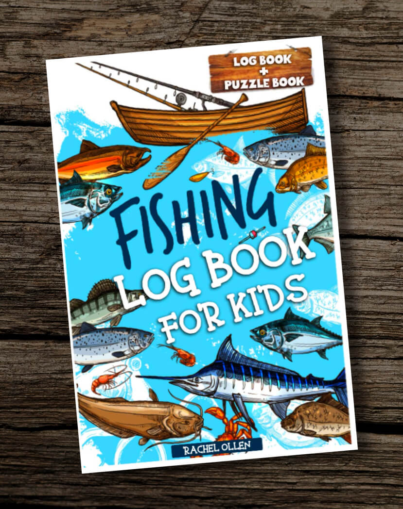 Fishing-Log-Book-for-Kids-A-kids-fishing-journal-and-adventure-log-book-filled-with-over-100-UNIQUE-pages-of-puzzles-and-activities