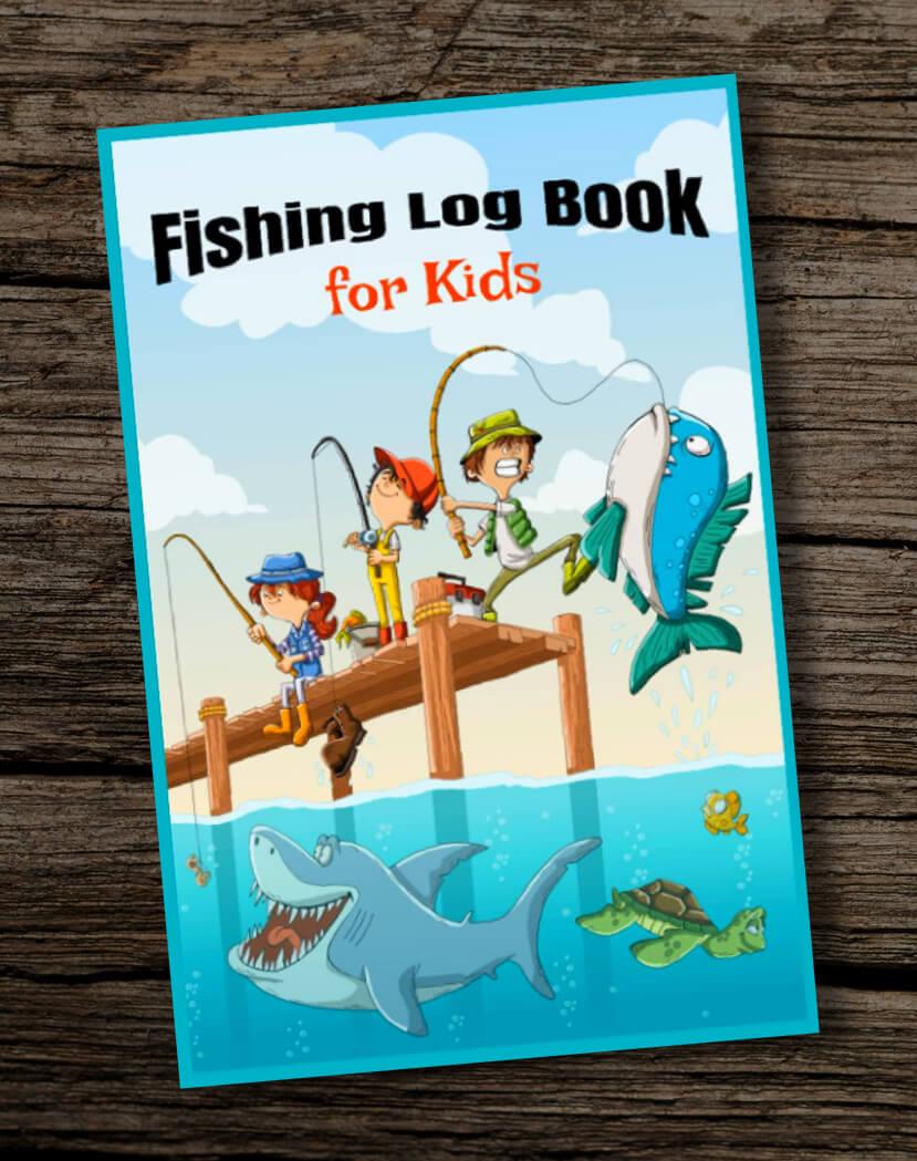 Fishing-Log-Book-for-Kids-Fishing-Journal-for-Children