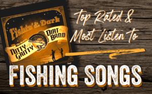 Fishing-Songs-Playlist-Best