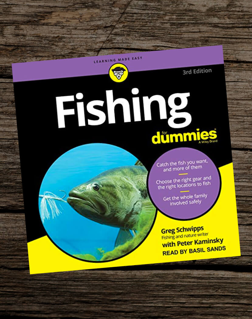 Fishing-for-Dummies