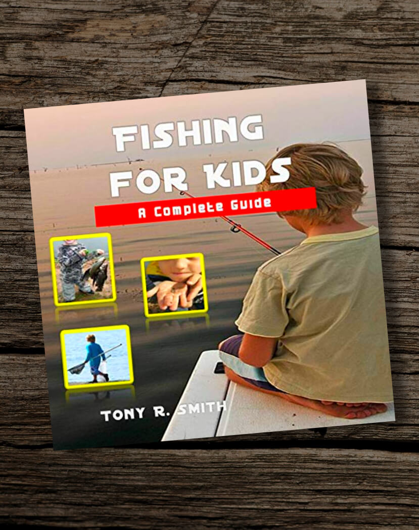 Fishing-for-Kids-A-Complete-Guide