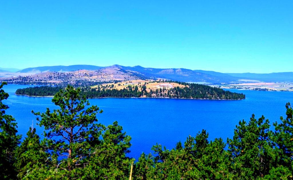 Flathead-Lake-Fishing-Guide-Report-MT-02