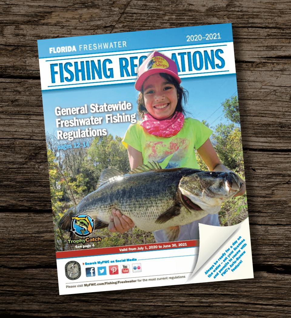 Florida-Fishing-Guidebook-FWC-Regulations-Report-2020-21