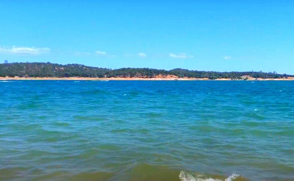 Folsom-Lake-Reservoir-Fishing-Guide-Report-California-05