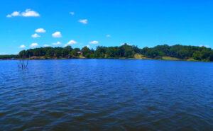 Fork-Lake-Fishing-Guide-Report-Texas-02