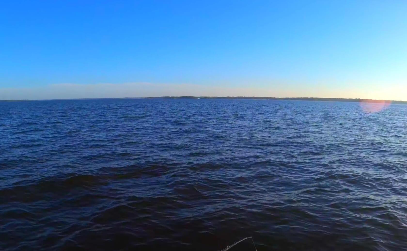 Fork-Lake-Fishing-Guide-Report-Texas-04