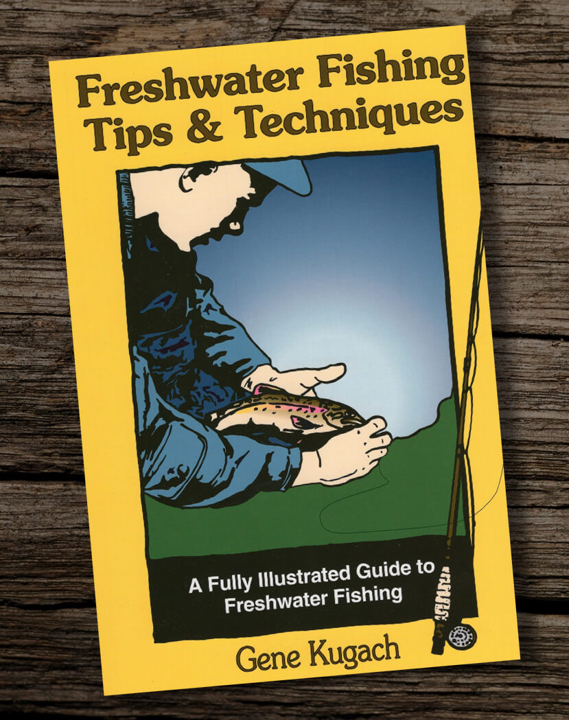 Freshwater-Fishing-Tips-and-Techniques-A-Fully-Illustrated-Guide-to-Freshwater-Fishing