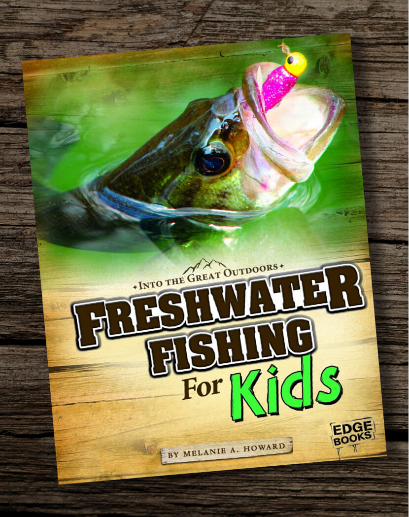 Freshwater -Fishing-for-Kids-Into-the-Great-Outdoors