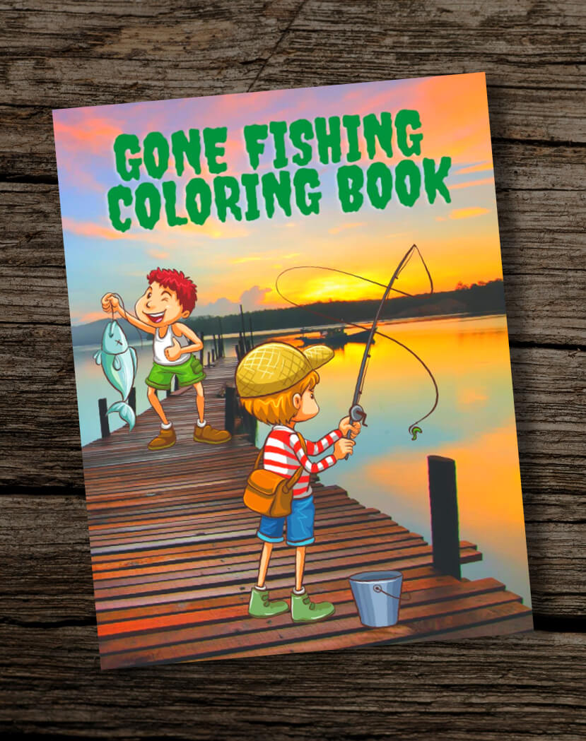 GONE-FISHING-COLORING-BOOK