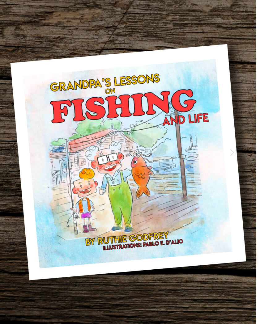 Grandpas-Lessons-on-Fishing-and-Life