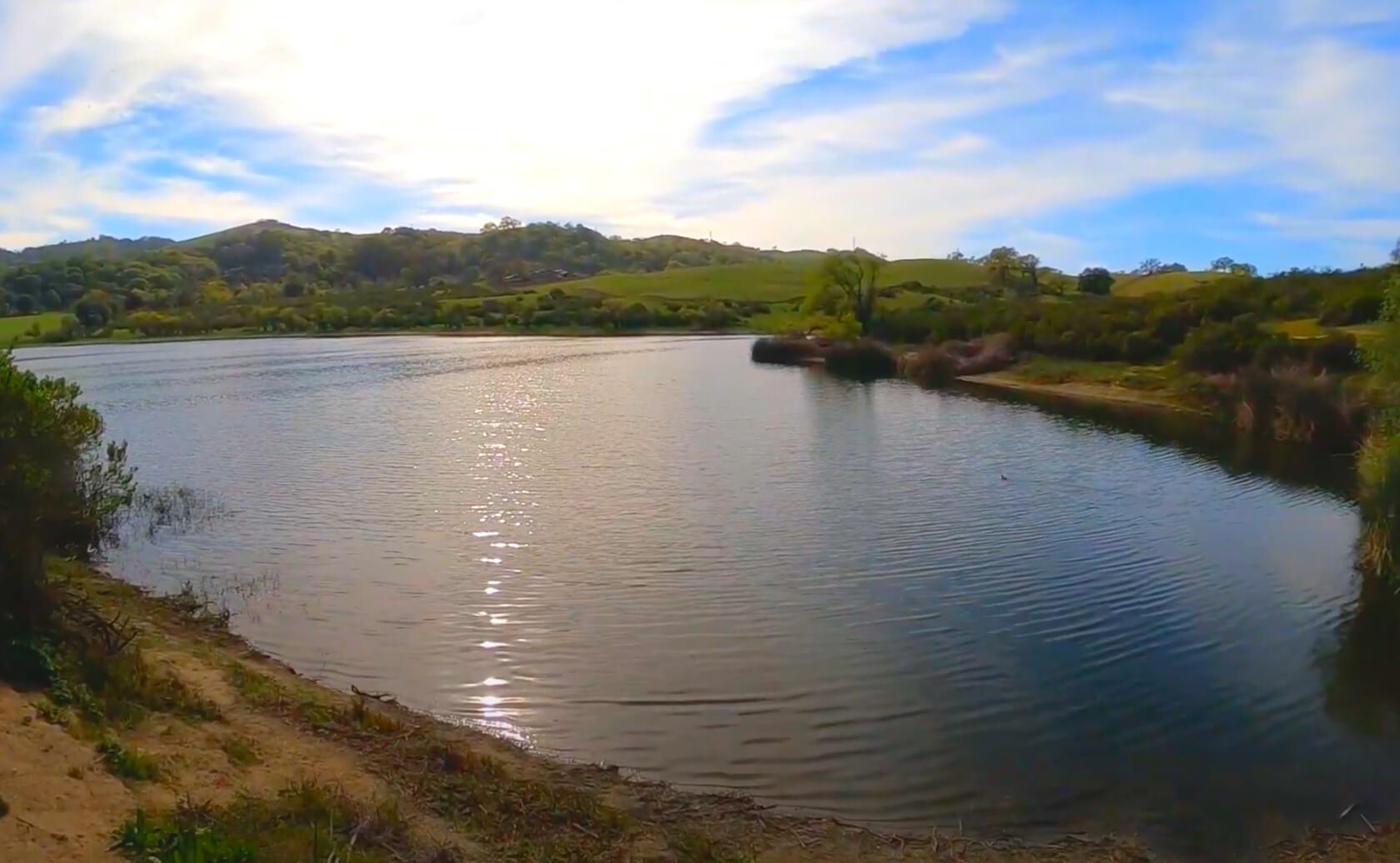 Grant-Lake-Fishing-Guide-Report-Hamilton-CA-01
