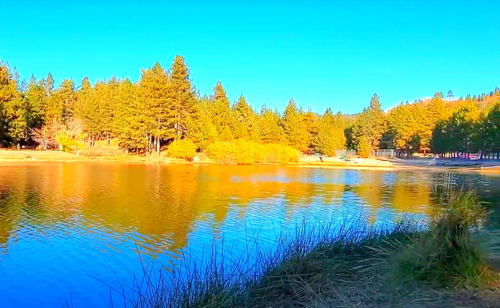 Green-Valley-Lake-Fishing-Guide-Report-California-01