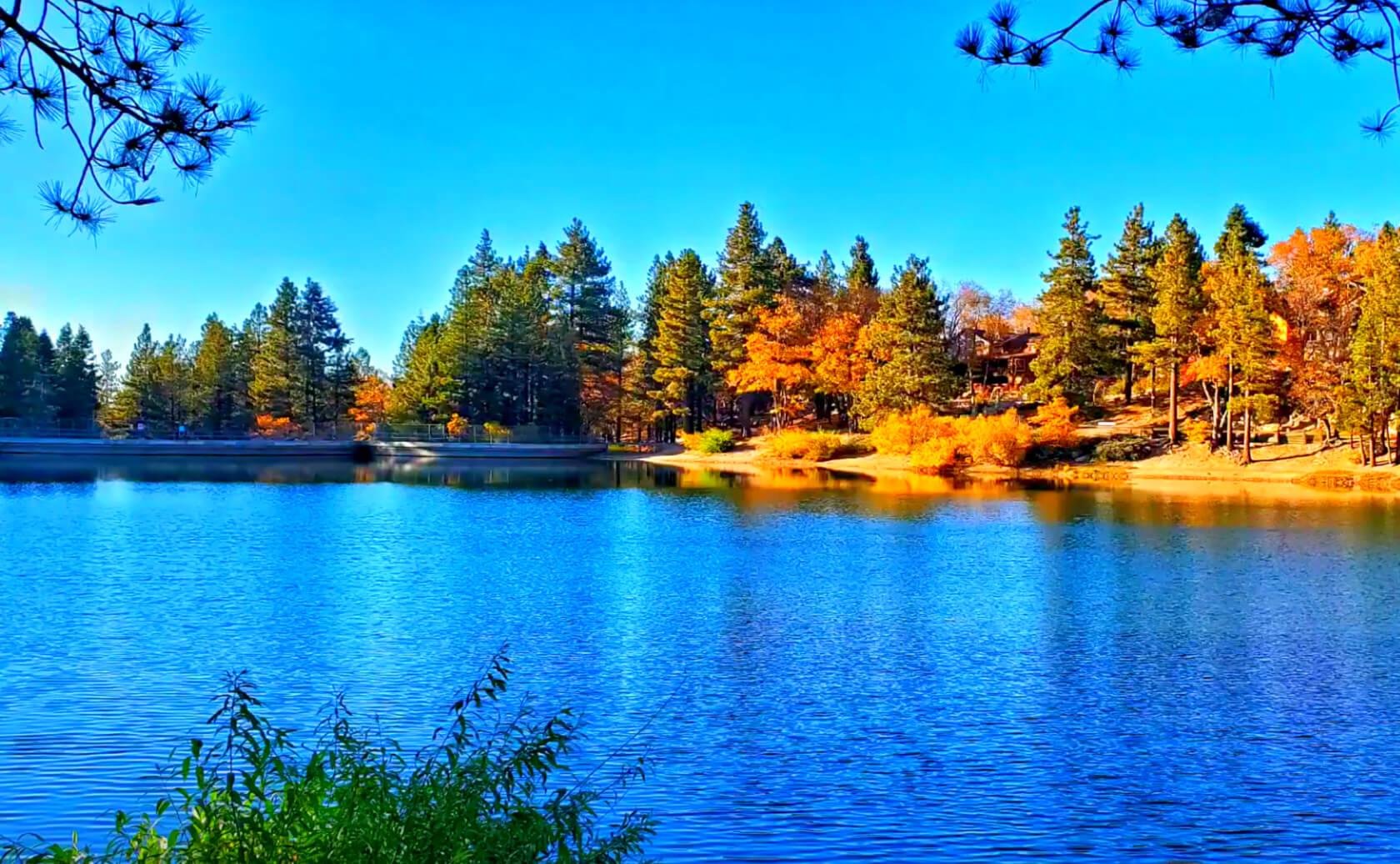 Green-Valley-Lake-Fishing-Guide-Report-California-02