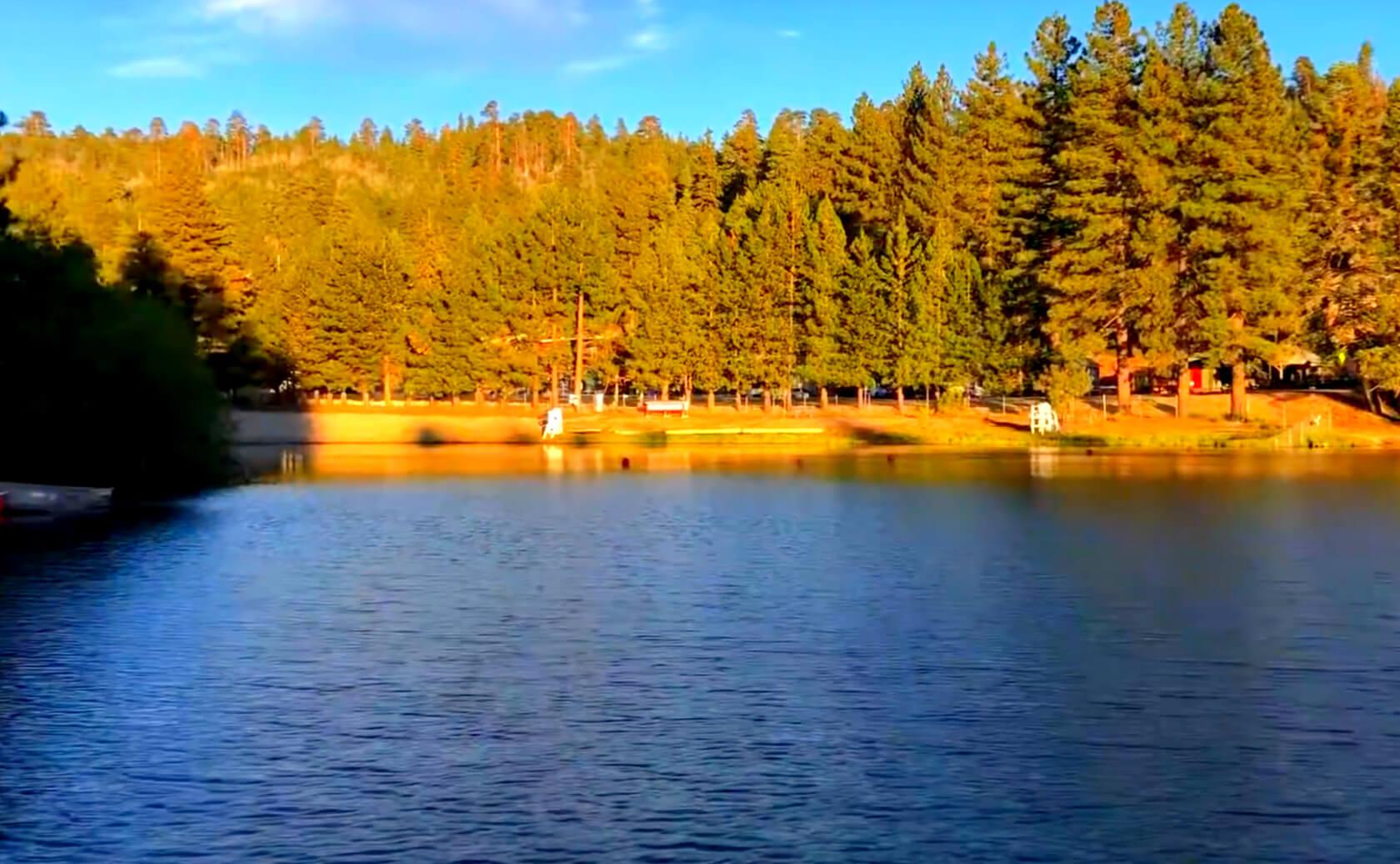 Green-Valley-Lake-Fishing-Guide-Report-California-03