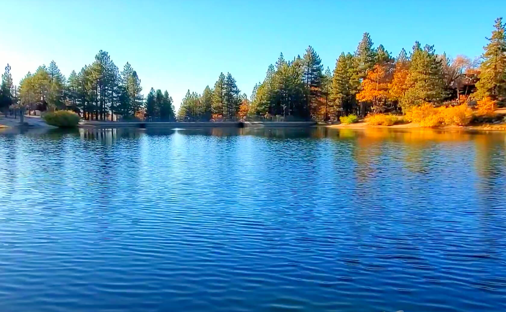 Green-Valley-Lake-Fishing-Guide-Report-California-04