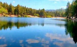 Green-Valley-Lake-Fishing-Guide-Report-California-06