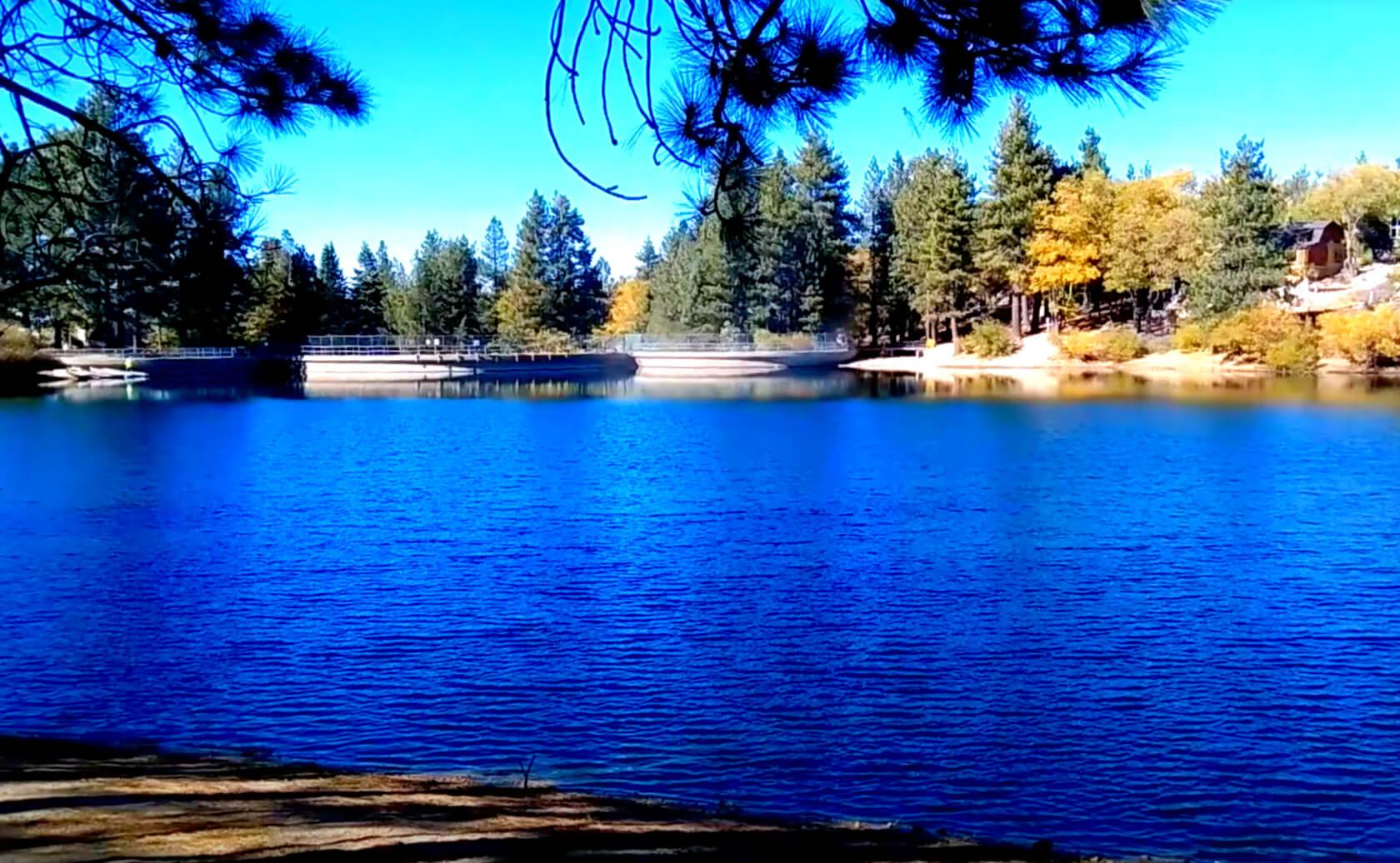 Green-Valley-Lake-Fishing-Guide-Report-California-07